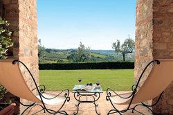 Il Borgo di Villa Bossi-Pucci