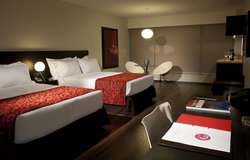 My Suites