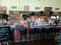 Hitching Post Restaurants