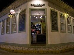 Bardolino Restaurante