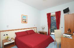 Dint' a Torre Bed & Breakfast
