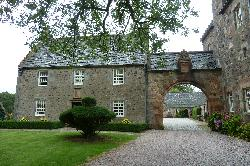 The Millers Guesthouse