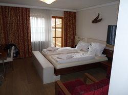 Hotel Zum Kramerwirt