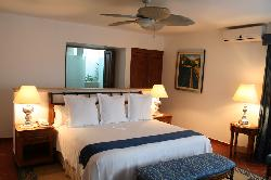 Hotel Boutique Casa de Campo