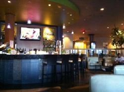 Lure Lounge
