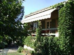 Casa Pieraggi
