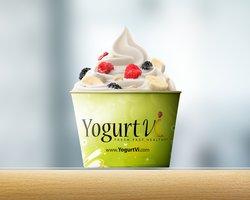 Yogurt Vi