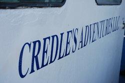 Credle's Adventures