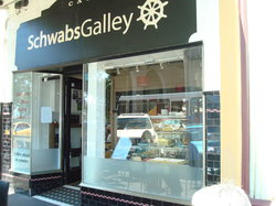 Schwabs Galley
