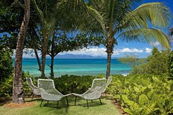 W Retreat & Spa Vieques