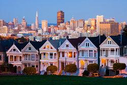 Go'Californie