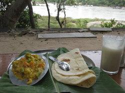 Mango Tree Restaurant