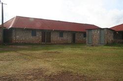 Campamento Rapidos de Kamoiran
