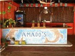 Amado's