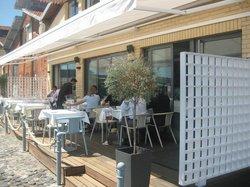 Ibo Café