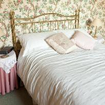 The Dene Bed and Breakfast