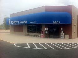 Robert's Restaurant