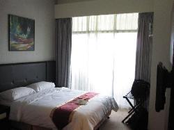 Amansari Residence Resort