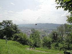 Taisetsu Observatory