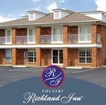 Richland Inn
