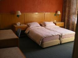 Hotel Marom