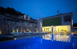 Salvator Hotel Villas & Spa