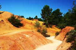 Colorado Provençal