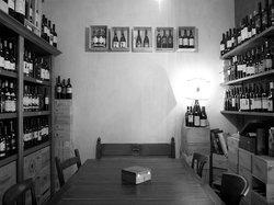 Enoteca Vino e Convivio