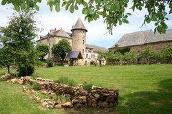 Hameau Les Brunes