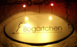 Bogaertchen