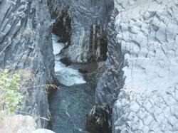 Alcantara Fluvial Park