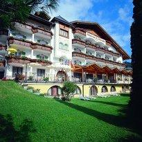 內華達魅力酒店