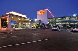 Shilo Inn Suites Hotel Richland