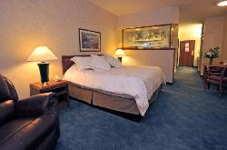 Shilo Inn Suites - Twin Falls