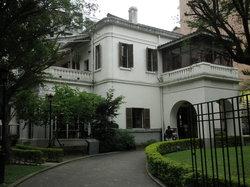 SPOT台北之家
