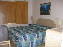 La Vista Resort