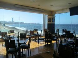 Surfside Bar & Grill