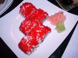 Sakura DO