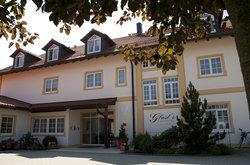 Glasl's Landhotel