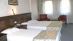 Asal Hotel Ankara