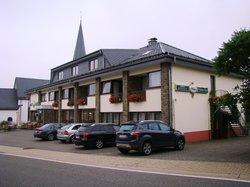 Hotel Eifeler Hof