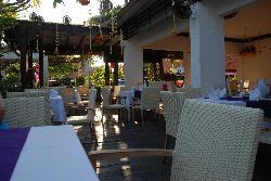 Loco Cafe