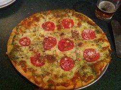 Sonny's Pizzeria