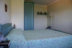 Bed and Breakfast La Pulce Dorata
