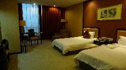 泓昇苑酒店