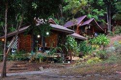 Ting Rai Bay Resort
