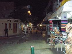 Taqueria Medina