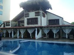 Casa Margaritena
