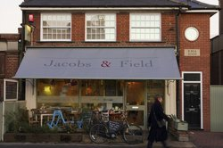 Jacobs and Field