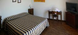 Hotel Claudio